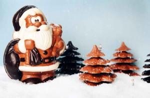 kerst2web